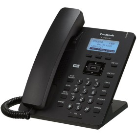 Panasonic KX-HDV130 corded IP phone