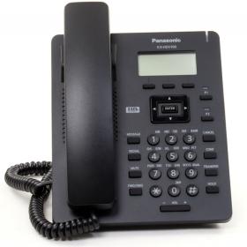 Panasonic KX-HDV100 corded IP Phone