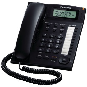 Panasonic KX-TS880 corded Phone