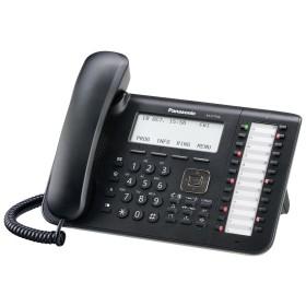 Panasonic KX-DT546 Digital Telephone