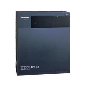 Panasonic KX-TDA100 Hybrid IP-PBX