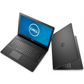 Dell Inspiron 15 Intel Core i3 4GB 1TB 15.6 inch Laptop