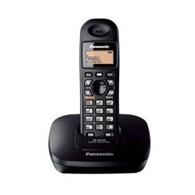 Panasonic KX-TG 3611 Digital Cordless Phone