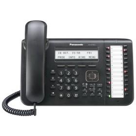 Panasonic KX-DT543 Executive digital proprietary telephone