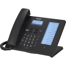 Panasonic KX-HDV230 corded IP Phone
