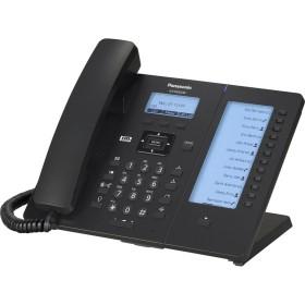 Panasonic KX-HDV230 corded IP Phone