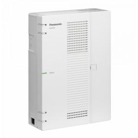 Panasonic KX-HTS32UE Hybrid IP PBX System