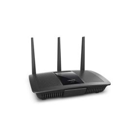 Linksys EA7500 AC1900 Gigabit WIFI Router