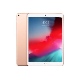 Apple Ipad air 3 256GB