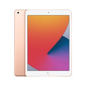 iPad 8th Generation 128GB