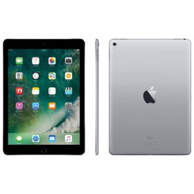 Apple ipad pro 9.7 inch 128gb