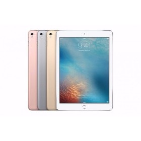 Apple iPad pro 10.5 Inch 64gb