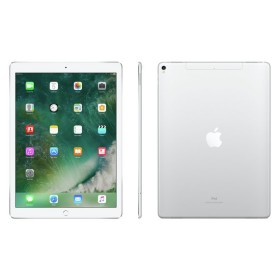 Apple Ipad pro 12.9 inch 128gb