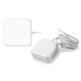 Apple MagSafe 2 Power Adapter for MacBook Pro