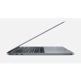 Apple macbook pro 2020 13 inch core i5 16GB 512GB touch bar