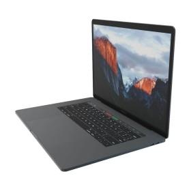 Apple Macbook pro core i7 16GB 256GB 15 Inch Laptop