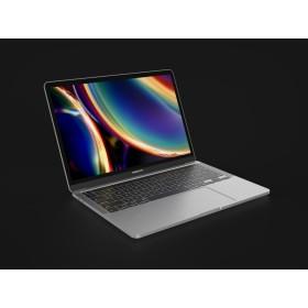 Apple Macbook pro 13 inch 2020 i5 16GB 1TB touch bar