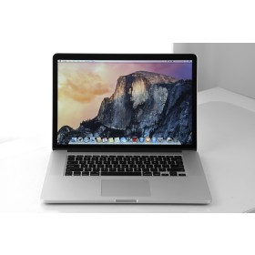 Apple Macbook pro 2018 15 inch core i7 16gb 256ssd retina Display