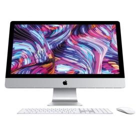Apple Imac 21.5 inch 2020 core i5 8GB 256GB