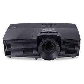 Acer X118H 3600 lumens projector
