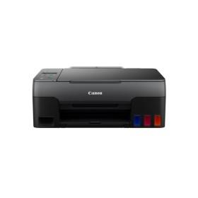 Canon PIXMA G2420 All in One Printer