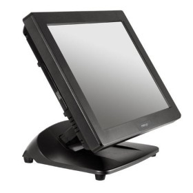 Posiflex PS-3316 15.6 Inch fanfree touch POS terminal
