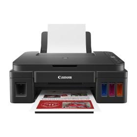 Canon pixma G3411 multifunction wireless printer