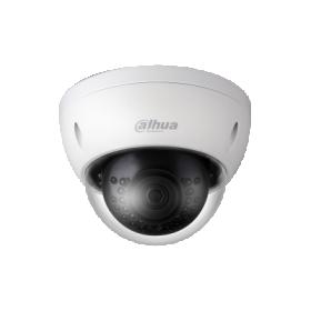Dahua IPC-HDBW1531EP  5MP WDR IR Mini-Dome Network Camera