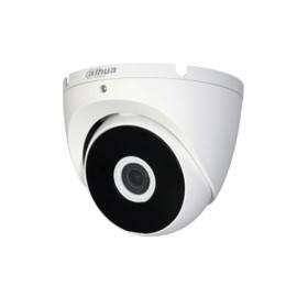 Dahua HAC-T2A21P 2MP HDCVI IR Eyeball Camera