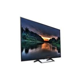 Sony 43 Inch 4K Ultra HD HDR Smart TV