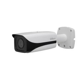 Dahua 2MP Full HD WDR Network IR-Bullet Camera IPC-HFW5221E