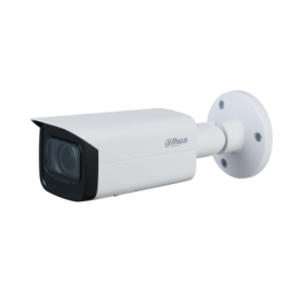Dahua 2MP Lite IR Vari-focal Bullet Network Camera IPC-HFW2231T-ZAS