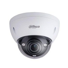 Dahua 2MP Full HD WDR Network Vandal-proof IR Dome Camera IPC-HDBW5221E