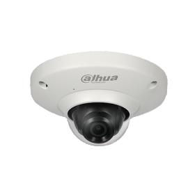 Dahua IPC-EB5531P Fisheye 5MP IPC Camera