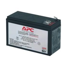 APC 12V 7A UPS Battery