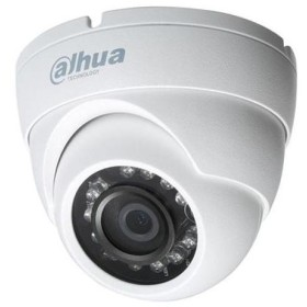 Dahua 2MP Full HD WDR Network IR Eyeball Camera IPC-HDW4221