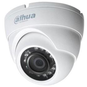 Dahua 2MP Full HD WDR Network IR Eyeball Camera IPC-HDW4221