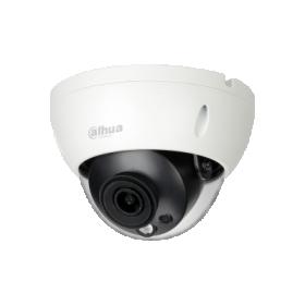 Dahua IPC-HDBW1831RP  8MP WDR IR Dome Network Camera