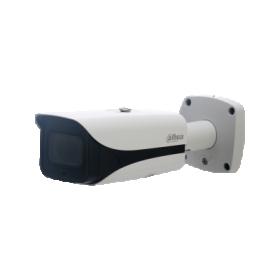 Dahua 6MP WDR Motorized IR Bullet Camera IPC-HFW5631E-ZE