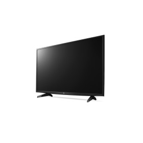LG 49 Inch Full HD Digital LED TV 49LJ510V