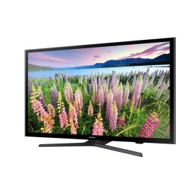 Samsung 48 Inch Full HD Digital LED TV UA48J5000