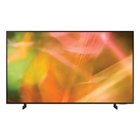 Samsung 43 inch AU8000 Crystal UHD 4K Smart TV