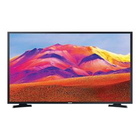 """Samsung 43"""" T5300 FHD Smart TV"""