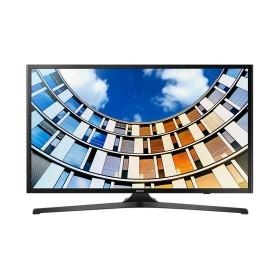 Samsung 43 inch Full HD LED TV