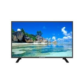 Skyworth 32 Inch digital LED Smart TV 32S3A32G