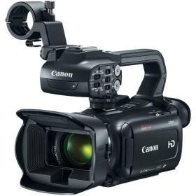 Canon XA11 Compact Full HD Camcorder