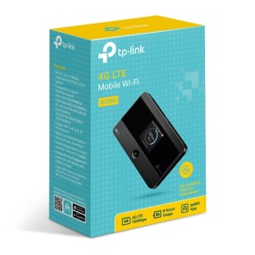 TP-Link M7350 4G LTE Advanced Mobile WiFi Router
