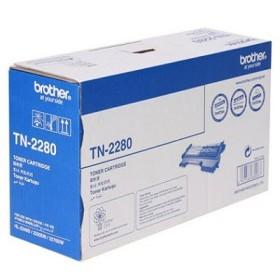 Brother Toner TN-2280