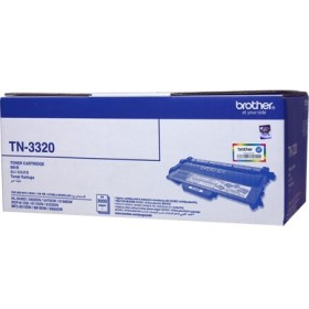 Brother TN-3320 Toner