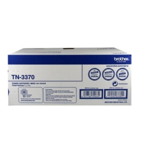 Brother Toner TN-3370